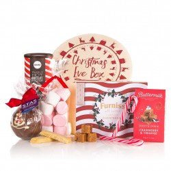 Christmas Eve Box Gift Hamper